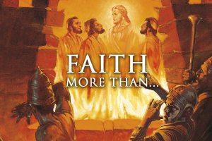 Faith-More-Than