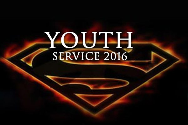 youth camp – New Hope Christian Center