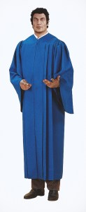 blue-Robe-2