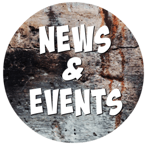 New & Events - Website