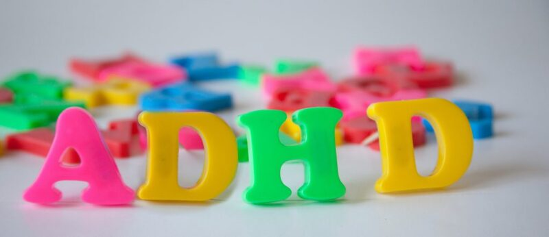 How to Identify symptoms and causes of my ADHD child?