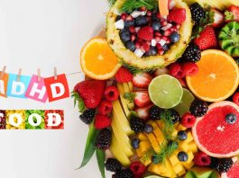 Diet for ADHD child,is adhd genetic,hyperactive toddler diet