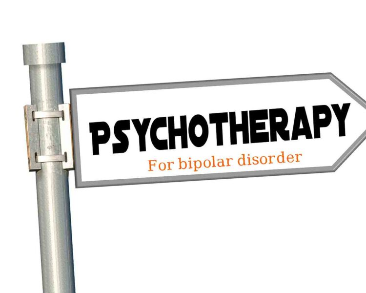 Psychotherapy,bipolar disorder,treatment, depressive episodes, manic,therapy, family therap,cbt