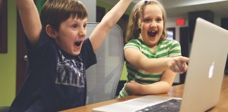 ADHD children,Disorders that Sometimes Accompany with ADHD
