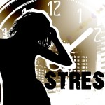 Stress,Stress Effect,coping with stress,reducing stress,stress reaction