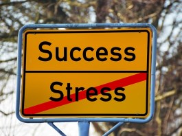 stress management myth,stress relief, stress-free lifestyle,relieve stress and tension,