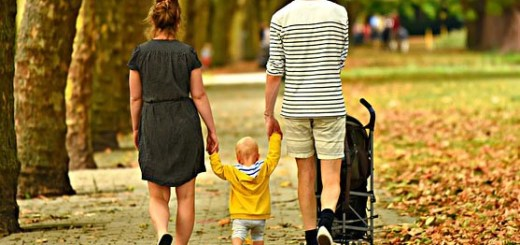 single parenting articles,adoption pros,benefits of single parent adoption