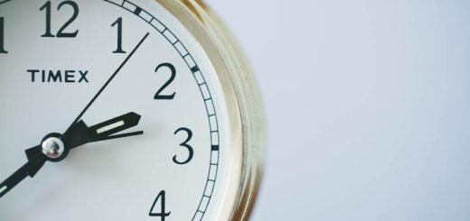 Time Management,just in time inventory,schedule management,time off tracker