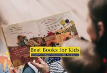 Best-Books-for-Kids