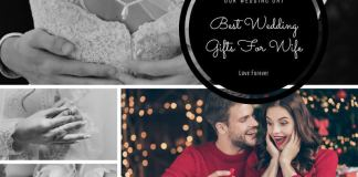 Best-Wedding-Gifts-for-Friends
