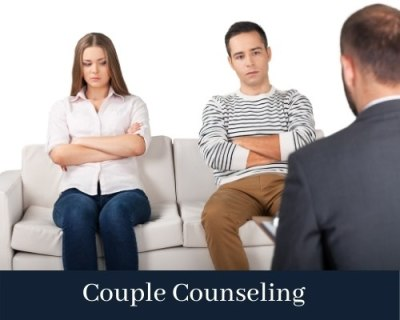 Couples Family Counseling