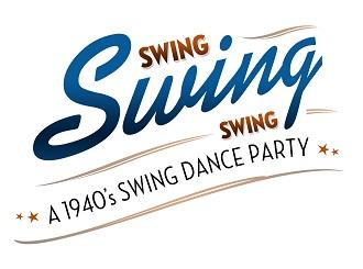 Youth Orchestra of Bucks County Presents Swing, Swing, Swing Live at the New Hope Winery