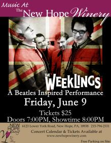 414_the-weeklings-a-beatles-inspired-performance-live-at-the-new-hope-winery_image.png