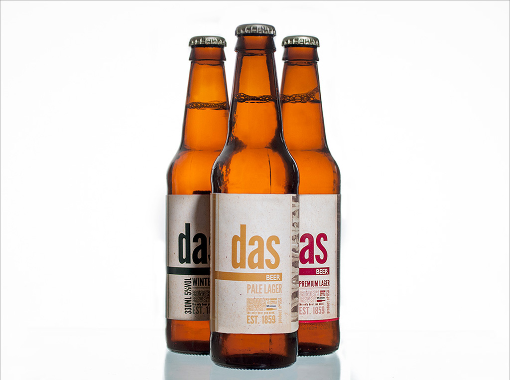 Berzins-das-beer-package-design-1024