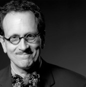 Gregory Heisler : Distinguished Professor of Photography