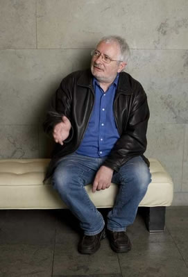 terry eagleton evaluation with any the almighty delusion during a birmingham examine of books