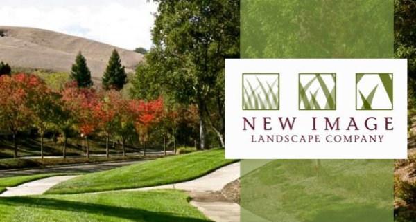 landscape company northern
