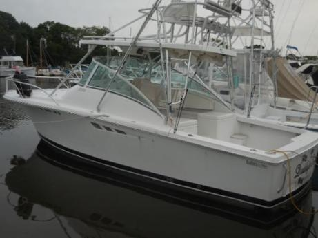 Luhrs 29 Open Boats For Sale YachtWorld