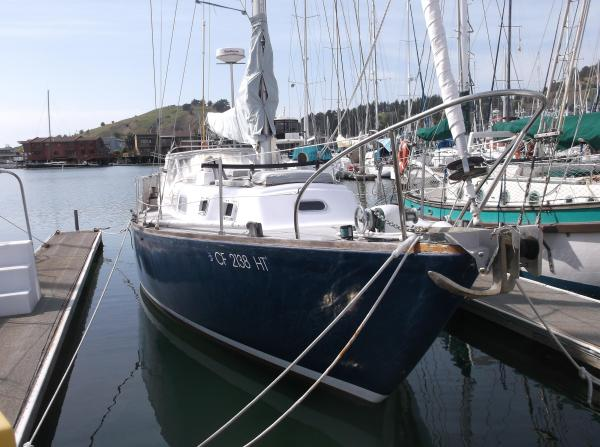 Sailboats Seattle Craigslist - Year of Clean Water