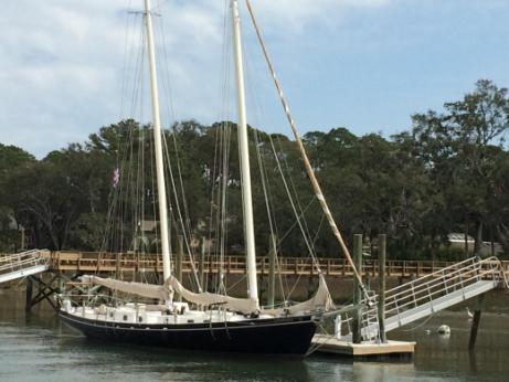 Boats For Sale In South Carolina United States Www