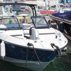 Sea Ray Warranty Rebuild Tecumseh Carburetor Diagram 2017 250 Slx Power New And Used Boats For Sale