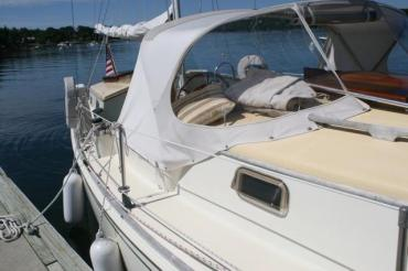 Dickerson Boats For Sale YachtWorld