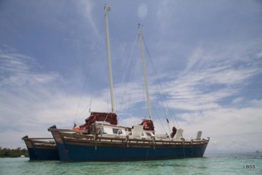 Wharram In Vendita Wharram Barche Usate E Nuove In Vendita