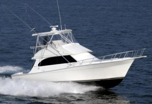 Egg Harbor Boats For Sale YachtWorld