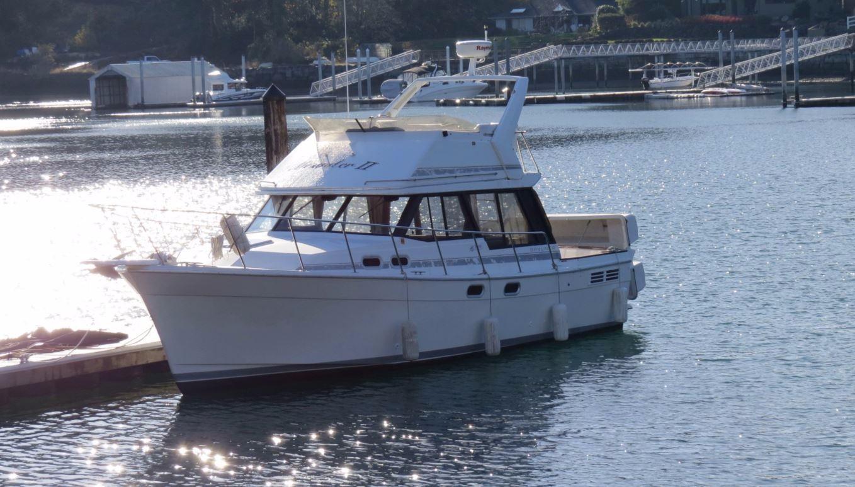 hight resolution of  owners manual 3288 bayliner 1990 bayliner boat user manuals download on gm 5 7 engine diagram