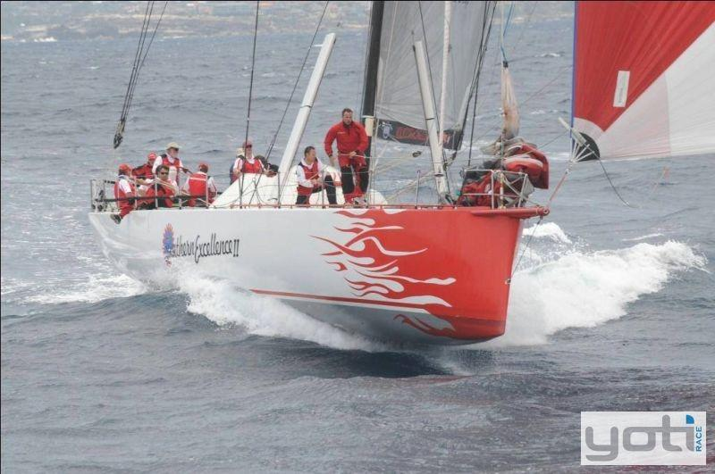 2005 Volvo 70 Sail Boat For Sale Wwwyachtworldcom