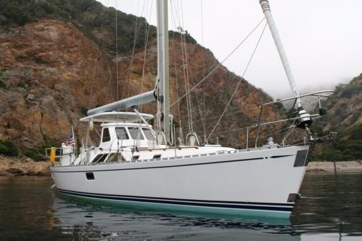 Boats For Sale In Santa Barbara Country Wwwyachtworldcom