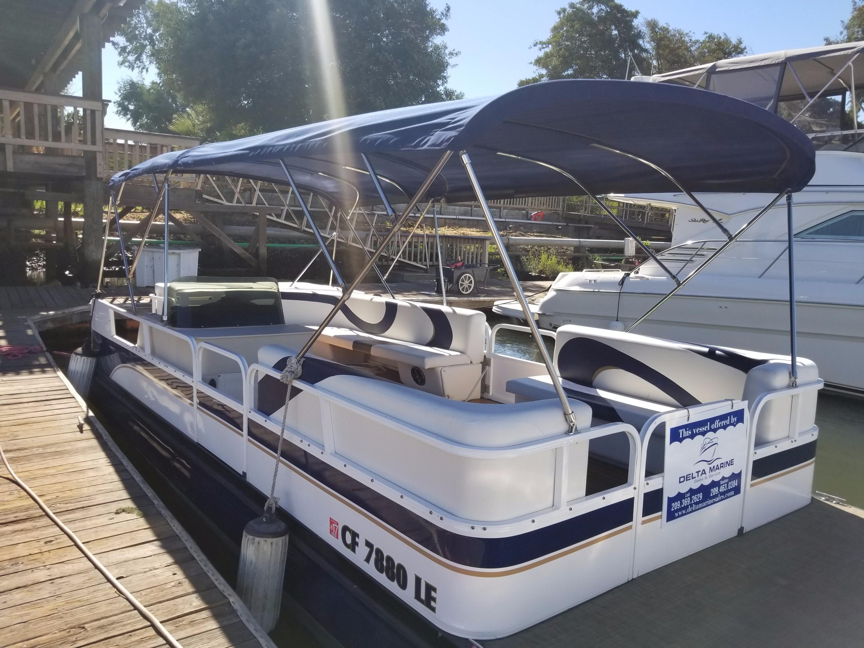 Craigslist California Boats For Sale - Year of Clean Water