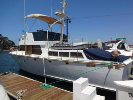 Tollycraft Boats For Sale YachtWorld
