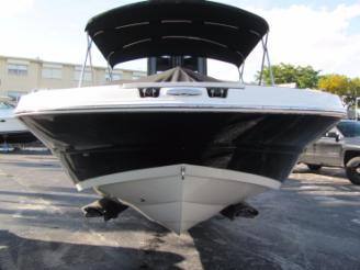 Stingray Boats For Sale YachtWorld