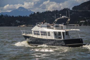 Coastal Craft Boats For Sale YachtWorld