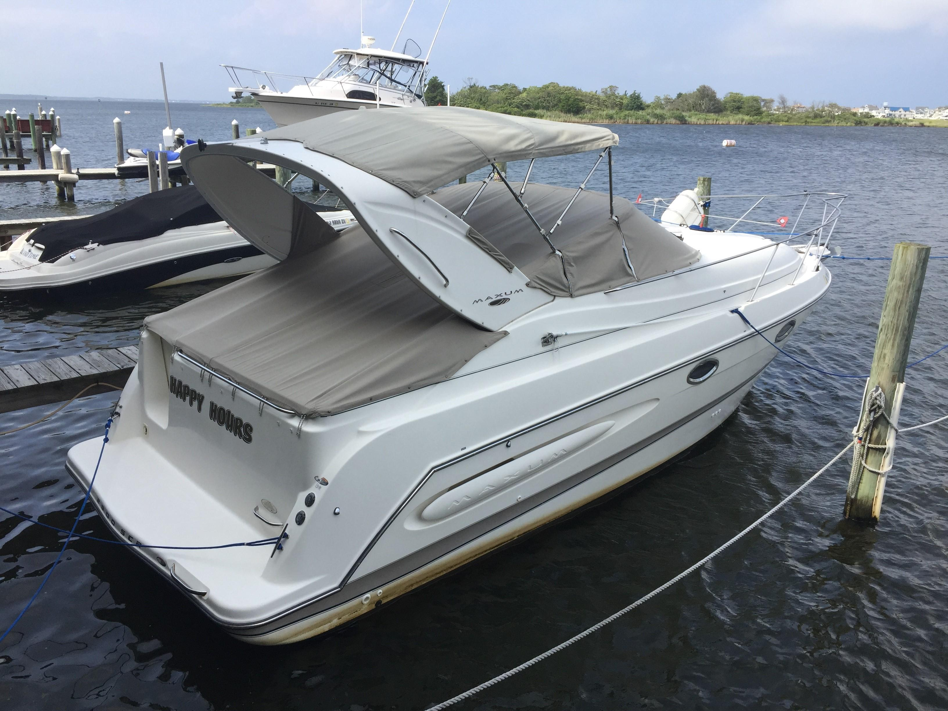 medium resolution of awesome maxum mercruiser wiring diagram pictures best image maxum boat motor wiring diagram basic air conditioner wiring at switched outlet wiring diagram