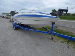 North River New And Used Boats For Sale
