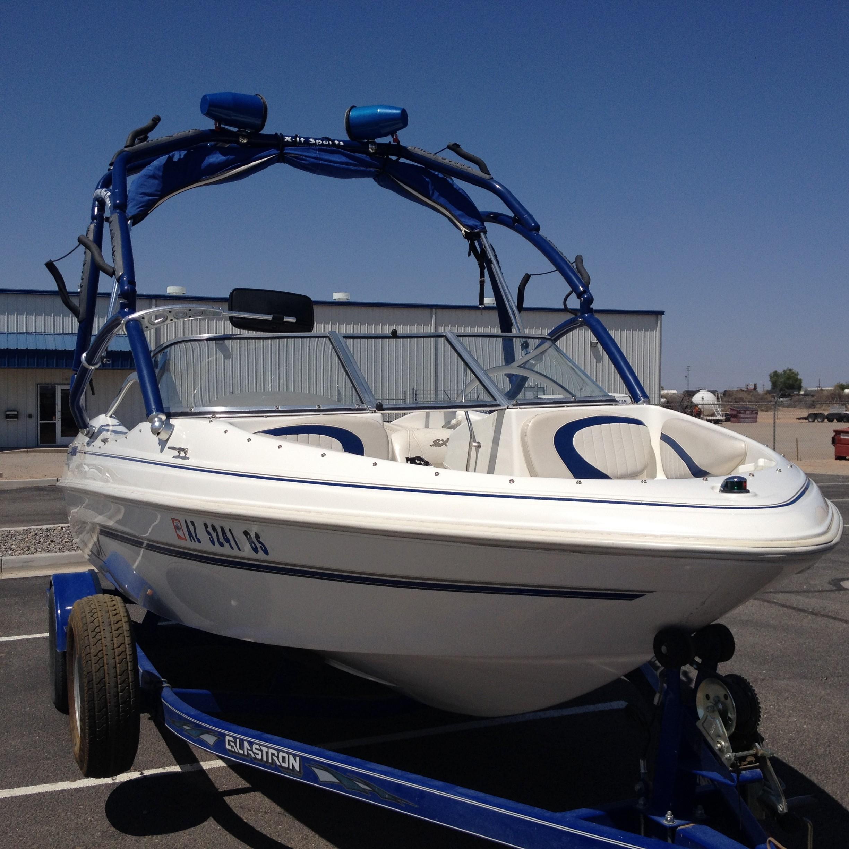 hight resolution of thundercraft boat wiring harness
