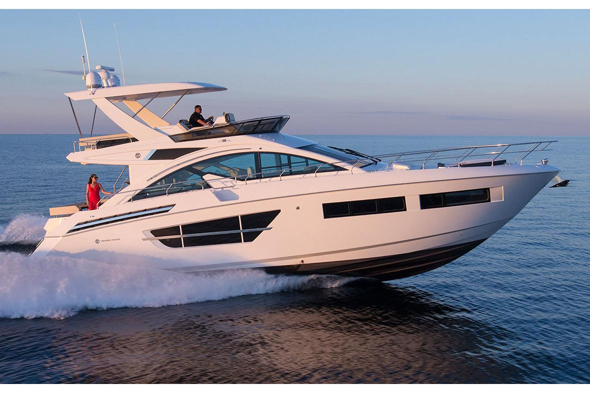 grand new avanza type g 1.3 putih 2017 cruisers yachts 60 fly power boat for sale www