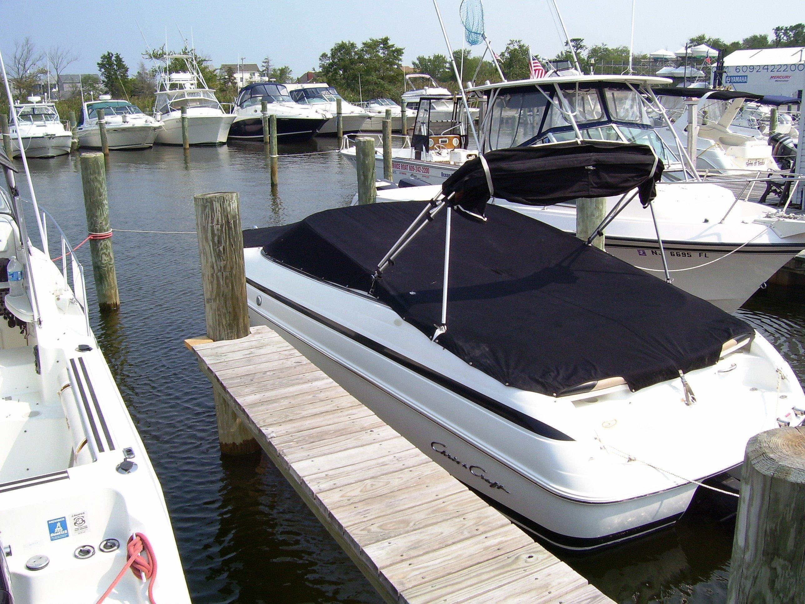 small resolution of 2000 chris craft 210 wiring diagram wiring diagram review chris craft bowrider wiring diagrams 1992