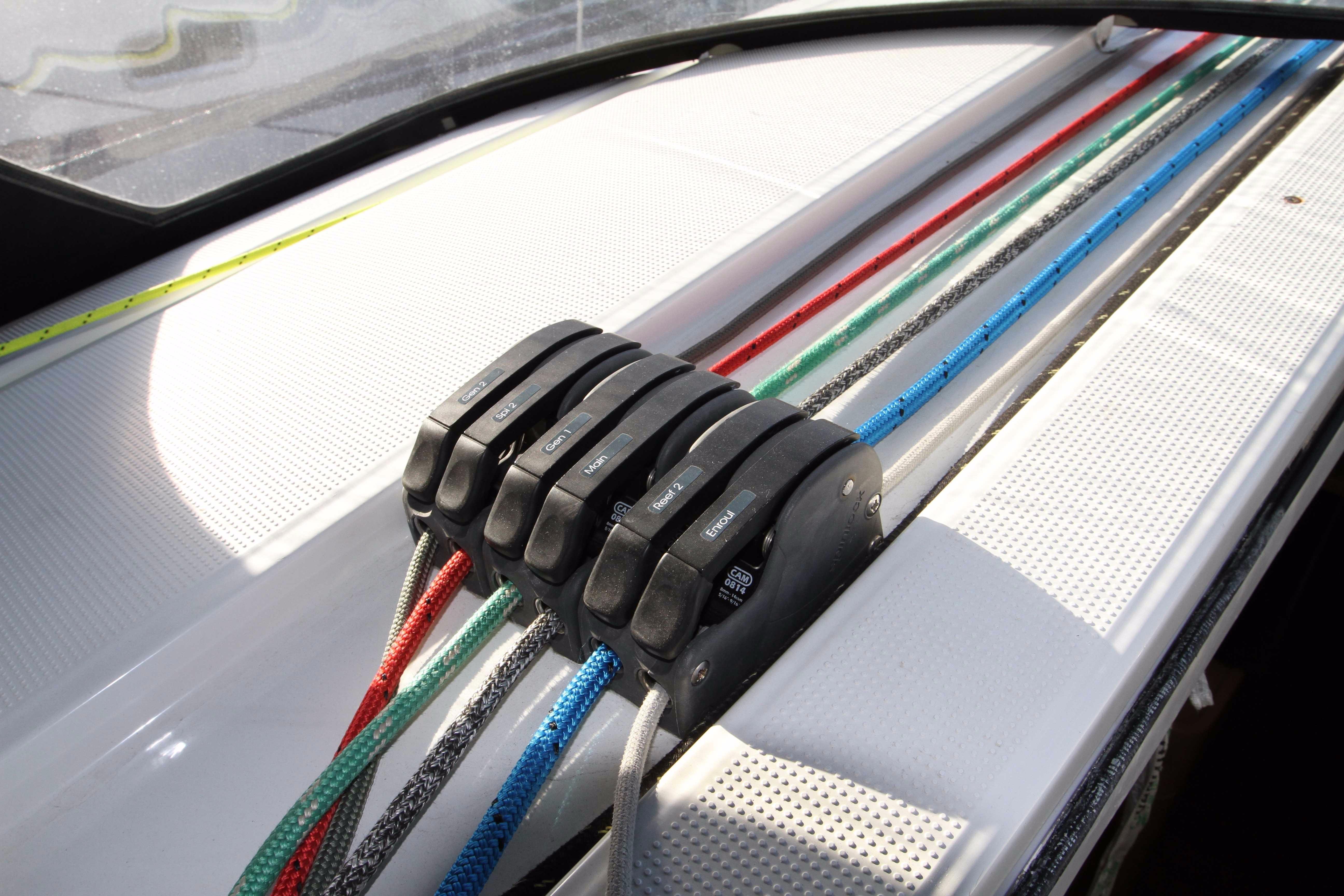 medium resolution of  amana wiring diagrams u2022 wiring 6273302 20170616191020454 1 xlarge w 924