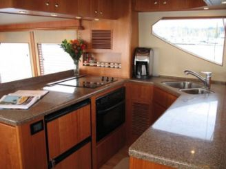 West Bay Boats For Sale YachtWorld
