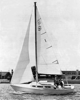 Santana Boats For Sale YachtWorld