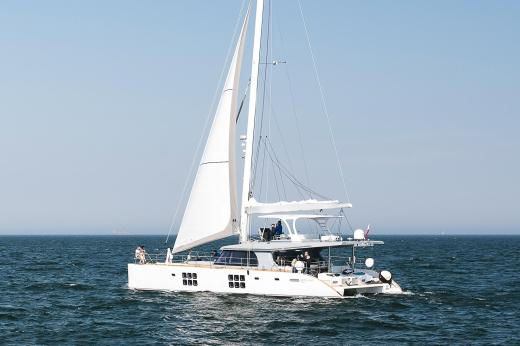 Boats For Sale In St John USVI Virgin Islands US