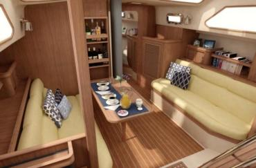 Island Packet Boats For Sale YachtWorld