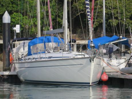 Boats For Sale In Langkawi Malaysia Wwwyachtworldcom