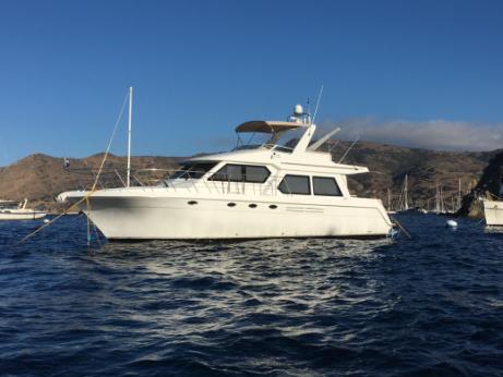 Navigator Boats For Sale YachtWorld