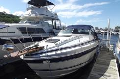 2002 Wellcraft 3700 Martinique Power Boat For Sale Www