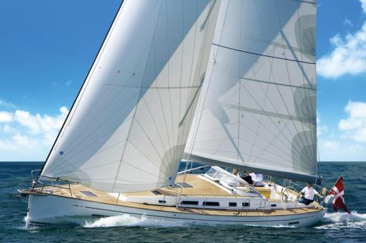 X Yachts Xc 45 Boats For Sale YachtWorld