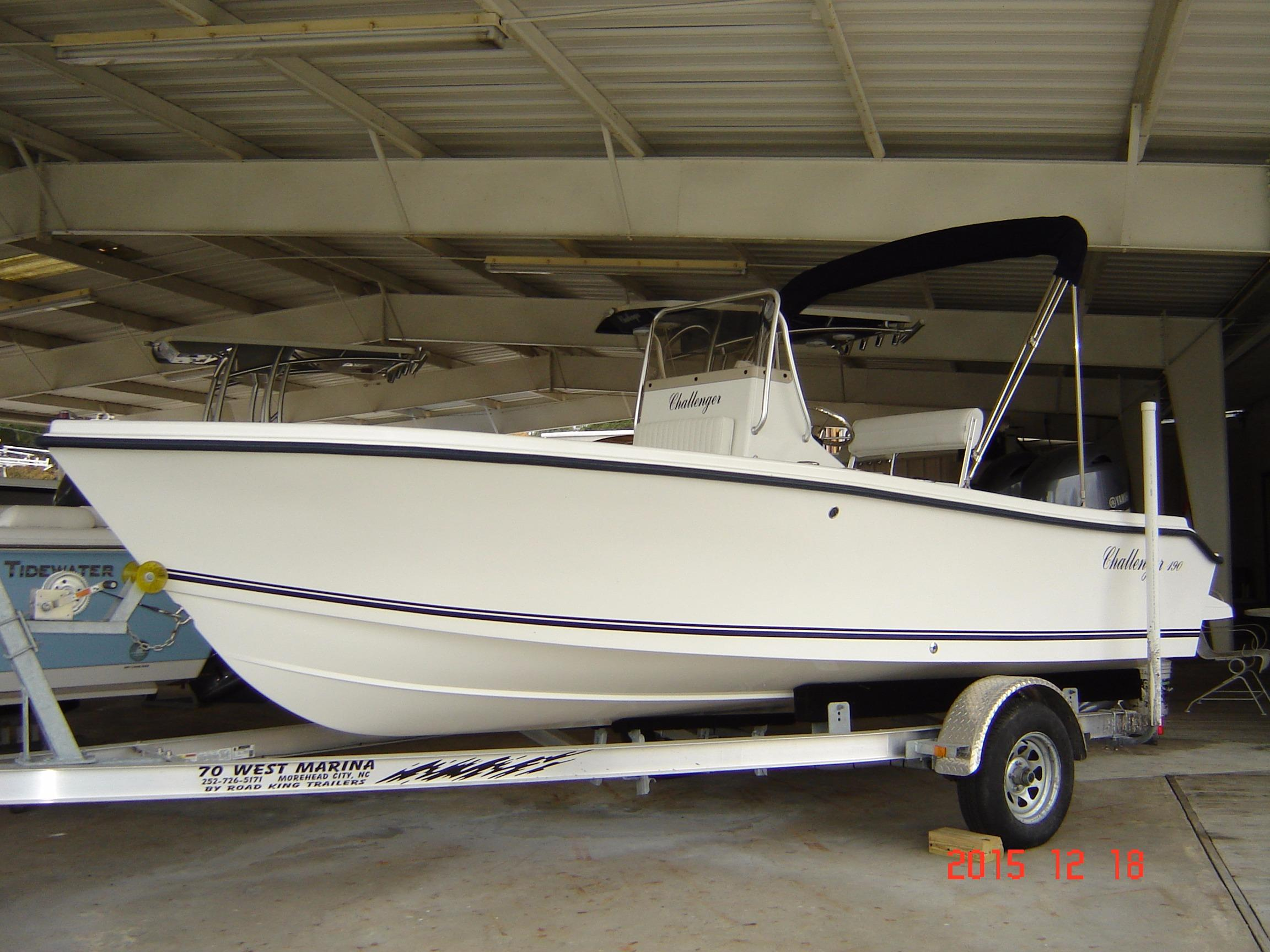 Boats Craigslist U S Cities - Year of Clean Water